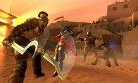 I, Gladiator Steam CD Key
