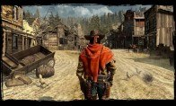 Call of Juarez Gunslinger | Steam Key | Kinguin Brasil