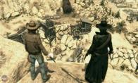 Call of Juarez: Bound in Blood GOG CD Key
