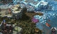 Endless Legend - Emperor Edition Steam CD Key