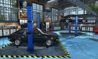 Car Mechanic Simulator 2015 Steam Gift