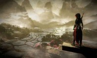 Assassin's Creed Chronicles: China US Uplay CD Key