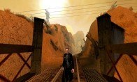 Postal 2: Paradise Lost Steam Gift