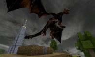CastleMiner Z RU VPN Required Steam Gift