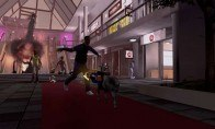 Goat Simulator + GoatZ Steam CD Key