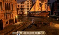 The Travels of Marco Polo Steam CD Key
