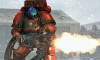 Warhammer 40,000: Regicide Steam CD Key