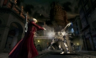 Devil May Cry 3 Special Edition RU VPN Activated Steam CD Key