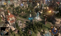Might & Magic Heroes VII Full Pack EU Uplay CD Key