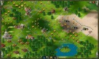 The Settlers 2: Gold Edition GOG CD Key