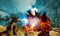 Risen 3 Titan Lords - Full DLC Pack Steam CD Key