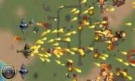 Aces of the Luftwaffe Steam CD Key