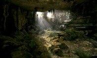 Rage: The Scorchers DLC Steam CD Key