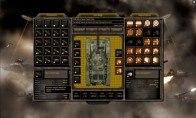 Gratuitous Tank Battles Steam CD Key