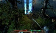 Grim Dawn Chave Steam