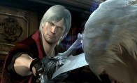 Devil May Cry 4 Special Edition XBOX ONE CD Key