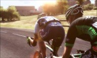 Pro Cycling Manager 2015 Steam CD Key