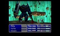 Final Fantasy VII | Steam Key | Kinguin Brasil