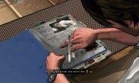 D4: Dark Dreams Don't Die Season One GOG CD Key