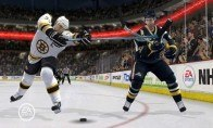 NHL 09 EA Origin CD Key