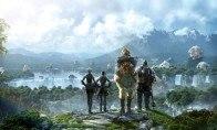 10 000 000 Final Fantasy XIV Gil EU
