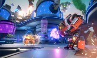 Plants vs. Zombies: Garden Warfare 2 Clé Origin