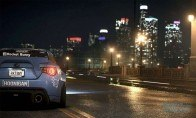 Need for Speed PL Region Locked Origin CD Key