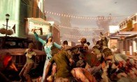 State of Decay: Year One Survival Edition Steam CD Key