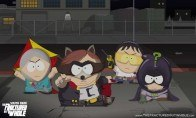 South Park: The Fractured But Whole Steam Gift