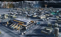 Anno 2205 Ultimate Edition EU Uplay CD Key