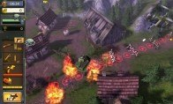 Hills Of Glory 3D Steam CD Key