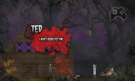 Ted by Dawn Steam CD Key