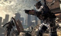 Call of Duty Ghosts + Season Pass + Soundtrack EU Xbox 360 CD Key