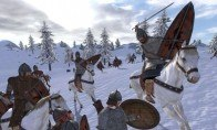 Mount & Blade Warband Bundle Clé GOG