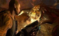 Red Faction Armageddon PL Steam CD Key