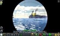 Crash Dive Steam CD Key