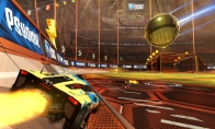 Rocket League - Collector's Edition DLC Pack US Nintendo Switch CD Key