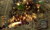 Zombie Driver HD - Tropical Race Rage DLC Steam CD Key