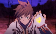Tales of Zestiria RU VPN Activated Steam CD Key
