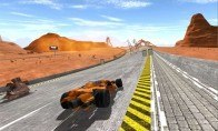 Jet Racing Extreme Steam CD Key