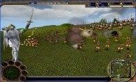 Warrior Kings Steam CD Key
