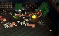 Ghostbusters: Sanctum of Slime Steam Gift
