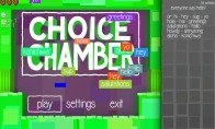 Choice Chamber Steam CD Key