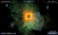 Centauri Sector Steam CD Key