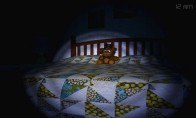Five Nights at Freddy's 4 Steam Gift