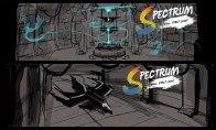 Spectrum: First Light Steam CD Key