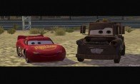 Disney•Pixar Cars Mater-National Championship Steam CD Key