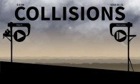 Collisions Steam CD Key