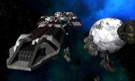 Empyrion - Galactic Survival EU Steam GYG Gift