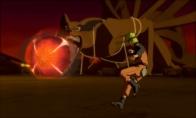 NARUTO SHIPPUDEN: Ultimate Ninja STORM Trilogy EU PS4 CD Key